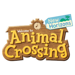 Animal Crossings: New Horizons