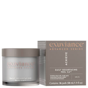 Exuviance Daily Resurfacing Peel 1 oz