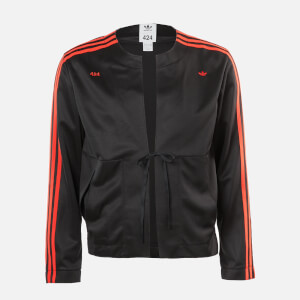 adidas X 424 Men's Kimono - Black
