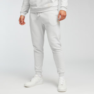 MP Men's A/Wear Jogginghose - Grau