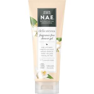 N.A.E. Delicatezza Shower Gel
