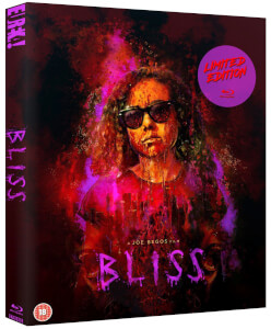 Bliss - Limited Edition