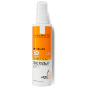 La Roche-Posay Anthelios Ultra-Light SPF30 Sun Protection Spray 200ml