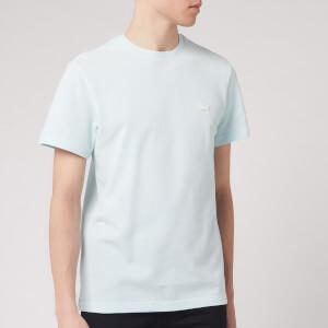 Lacoste Men's Pique T-Shirt - Off White