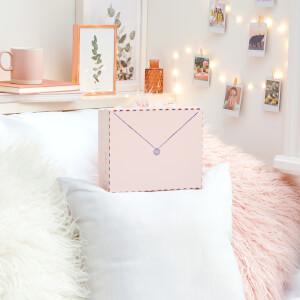YOUNG BEAUTY BOX Februar 2020 Love Letters