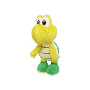 Koopa Troopa Soft Toy