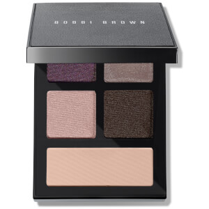 Bobbi Brown The Essential Palette - Midnight Orchid