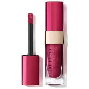 Bobbi Brown Luxe Liquid Lipstick - Precious Gem