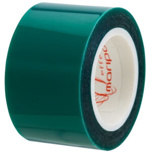 Effetto Mariposa Caffelatex Tubeless Tape + L 45mm (Int Rim 40-45mm)