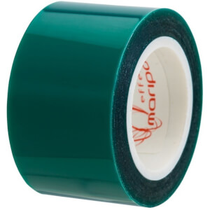 Effetto Mariposa Caffelatex Tubeless Tape + M 40mm (Int Rim 34-40mm)