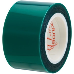 Effetto Mariposa Caffelatex Tubeless Tape + S 34mm (Int Rim 29-34mm)