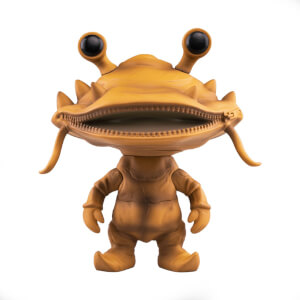 Figurine Pop! Kanegon - Ultraman