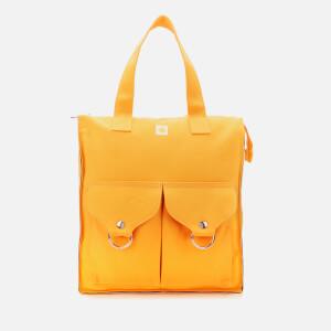 L.F Markey Women's Super Shopper Bag - Yellow