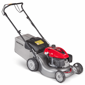 IZY HRG 466 SK Single Speed Lawn Mower
