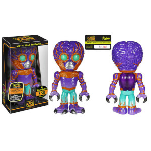 Funko Hikari Metaluna Mutant - Exclusive Retro Metallic Variant (Limited to 750 pieces worldwide)