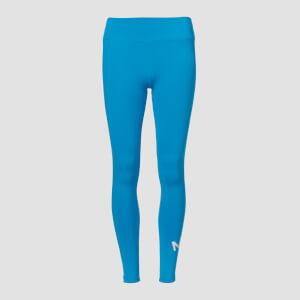 Leggings de Treino Essentials - Azul Marinho