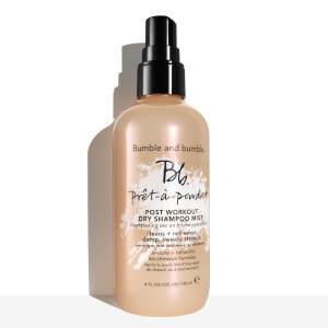 Bumble and bumble Pret-a-Powder Active Dry Spray 120ml