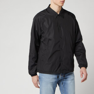 Belstaff Men's Teamster Jacket - Black