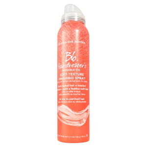 Bumble and bumble Hio Soft Texture Spray 150ml