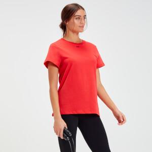 MP Women's Essentials T-Shirt - Danger
