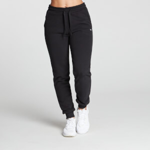 MP Women's Essentials Joggers - Black