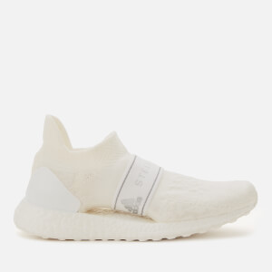 adidas by Stella McCartney Women's Ultraboost X 3D Trainers - Non Dyed