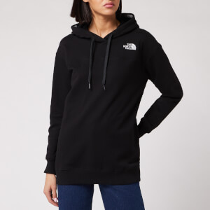 The North Face Women's Zumu Hoody - TNF Black