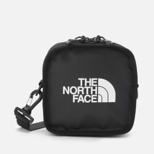 The North Face Explore Bardu 2 Bag - TNF Black