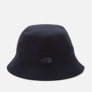 The North Face Mountain Bucket Hat - Urban Navy