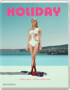 Holiday - Limited Edition