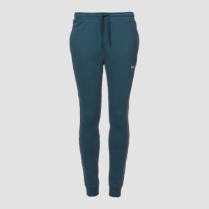 MP Essentials Mannen Joggers - Oil