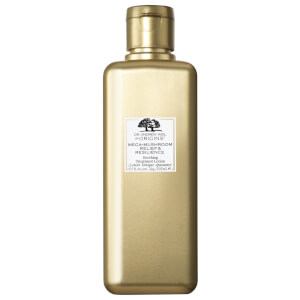 Origins Dr. Andrew Weil Mega Mushroom Treatment Lotion - Limited Life Golden Edition 200ml