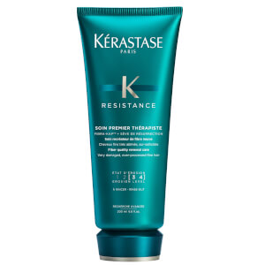 Kérastase Resistance Therapiste Soin 200ml