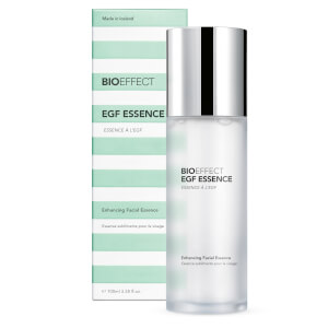 BIOEFFECT EGF Hydrating Essence 100ml