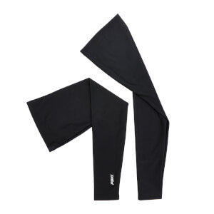 PBK Encompass Leg Warmers