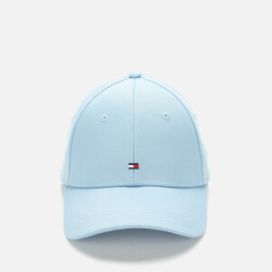 Tommy Hilfiger Women's BB Cap - Sail Blue