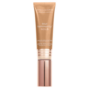Vita Liberata Body Blur Luminosity - Gold
