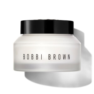 Bobbi Brown Hydrating Water Fresh Cream 50ml