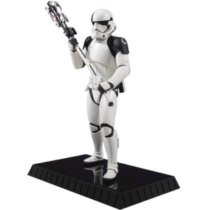 Diamond Select Star Wars Executioner Trooper 1/6 Scale Statue