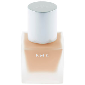 RMK Creamy Foundation 30ml (Various Shades)