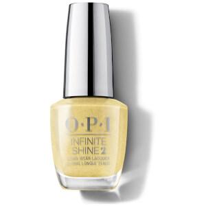 OPI Mexico City Limited Edition Infinite Shine Nail Polish - Suzi's Slinging Mezcal 15ml