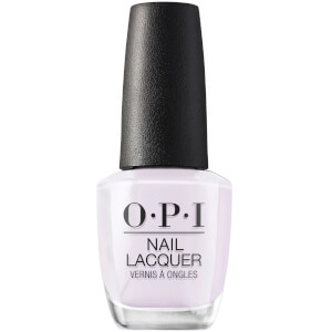 OPI Mexico City Limited Edition Nail Polish - Hue is the Artist? 15ml