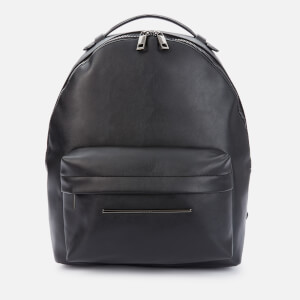 Ted Baker Men's Noprob Backpack - Black