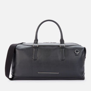 Ted Baker Men's Basker Weekend Bag - Black