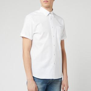 Ted Baker Men's Yesso Shirt - White