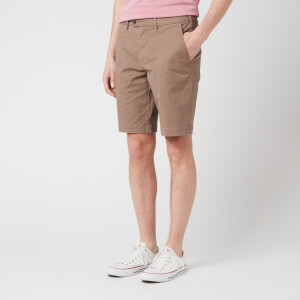 Ted Baker Men's Buenose Shorts - Natural