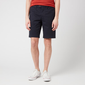 Ted Baker Men's Buenose Shorts - Navy