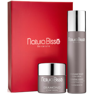 Natura Bissé Celebration Set (Worth £347.00)