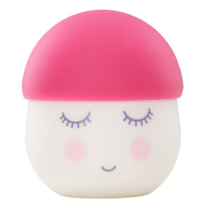 Babymoov Squeezy Nightlight - Pink