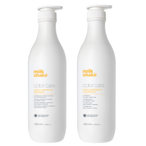 milk_shake Colour Maintainer Shampoo and Conditioner 1000ml